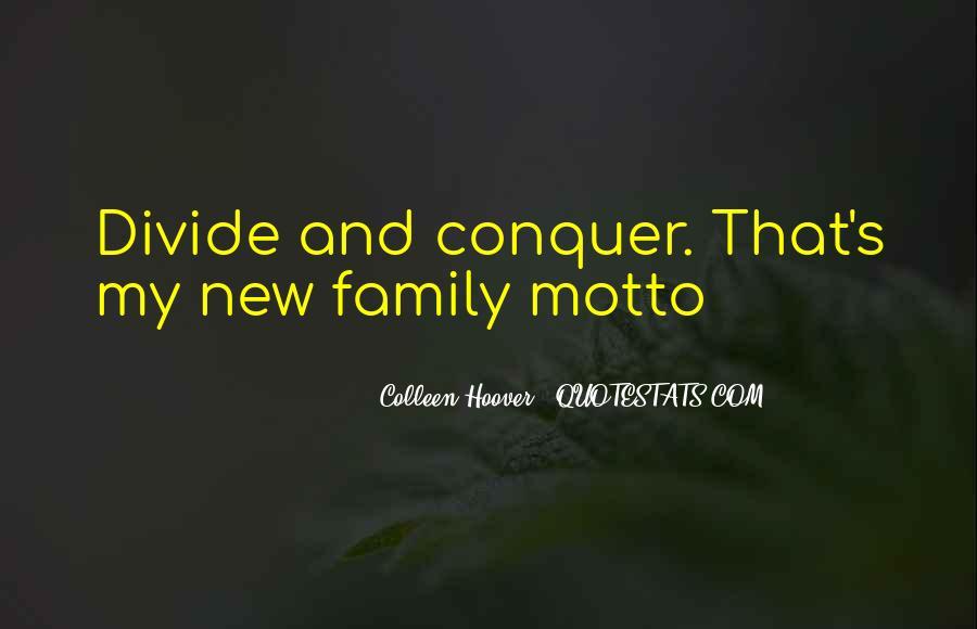Michael Cera Love Quotes #1099100