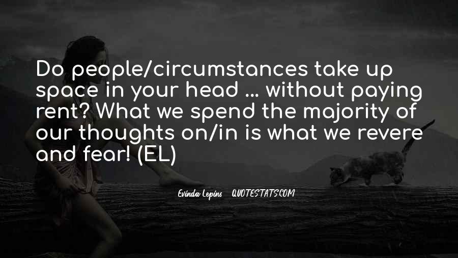 Michael Cera Love Quotes #154649