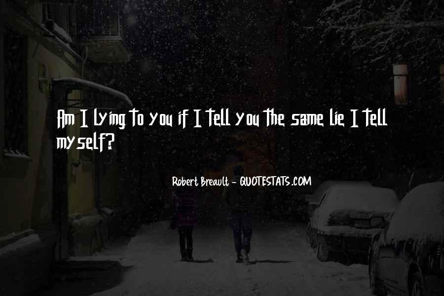 Michael Cera Love Quotes #594599