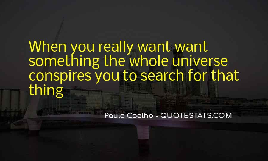 Michael Duchamp Quotes #885989