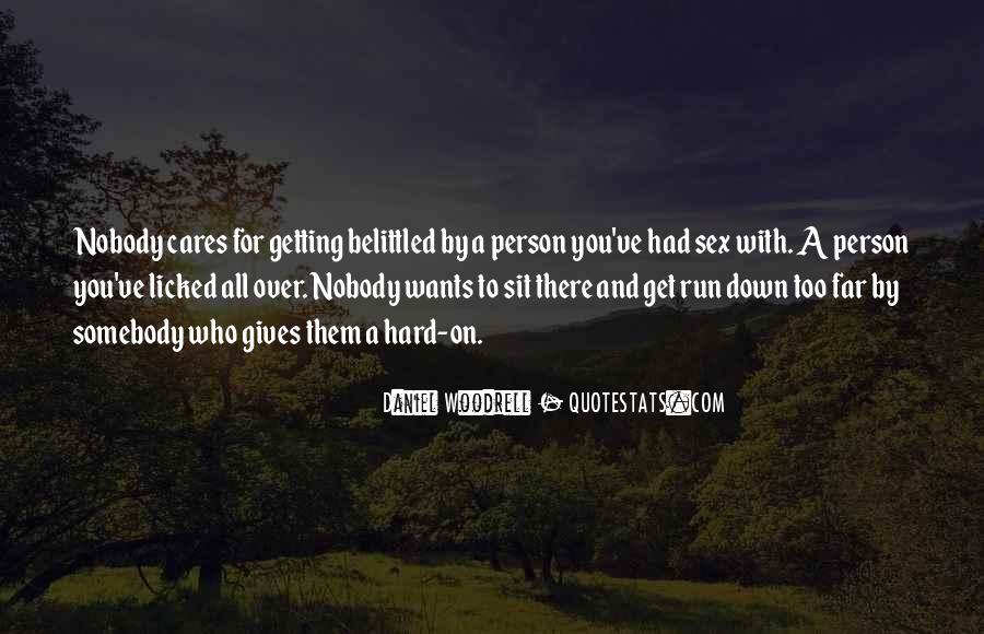 Michael Heiser Quotes #1243508