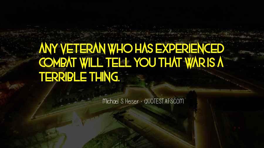 Michael Heiser Quotes #1357699