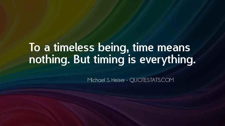 Michael Heiser Quotes #623782