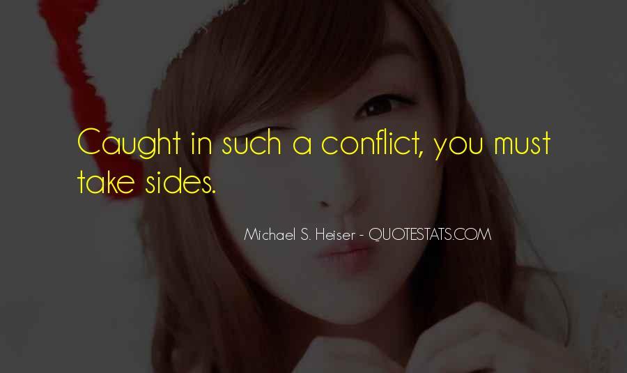 Michael Heiser Quotes #777683