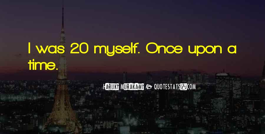 Quotes About Conquering Life #491994