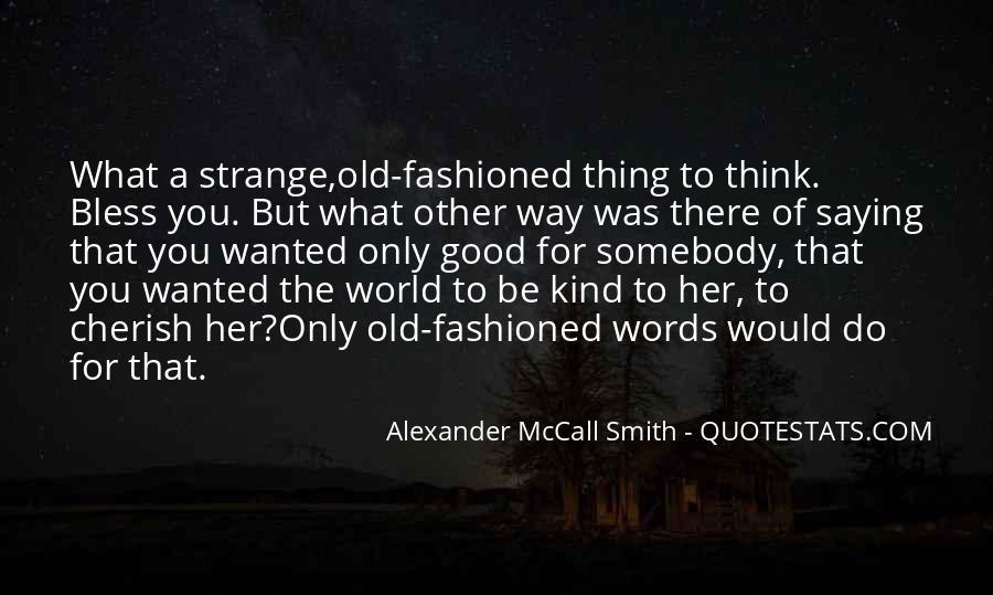 Michael Jamieson Quotes #1305446
