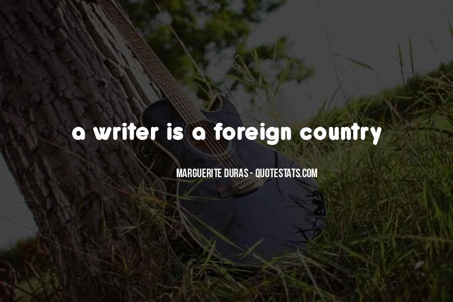 Michael Knight Kitt Quotes #286763