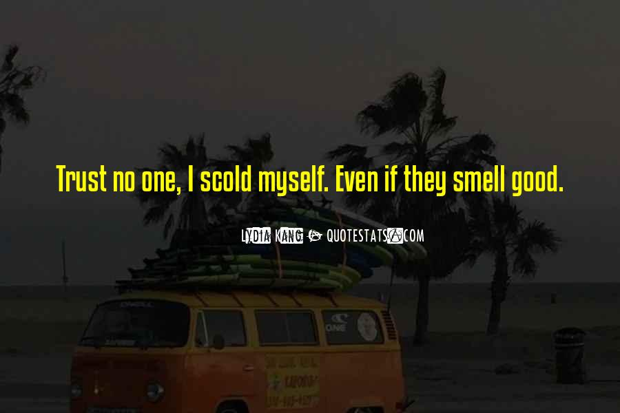 Michael Lille Quotes #742904