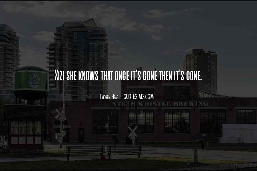 Michael Orr Quotes #1736571