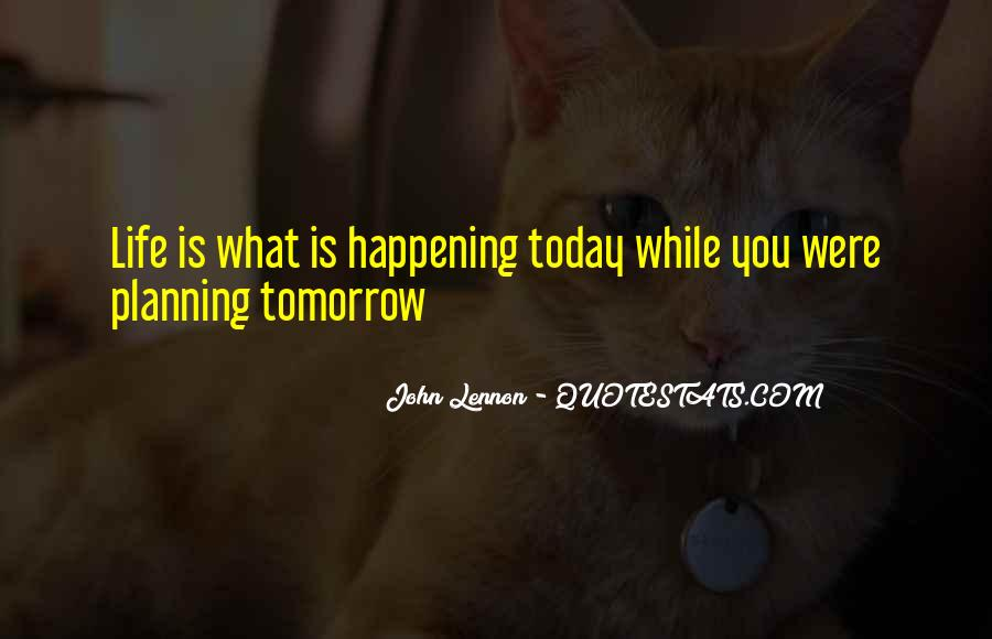 Michael Owen Inspirational Quotes #862896