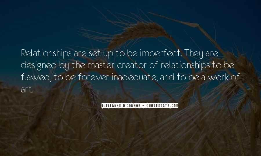 Michael Schiavello Quotes #755800