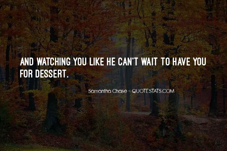 Michael W Smith Song Quotes #1518455