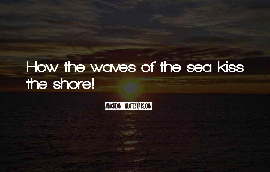 Michael Zavros Quotes #838057
