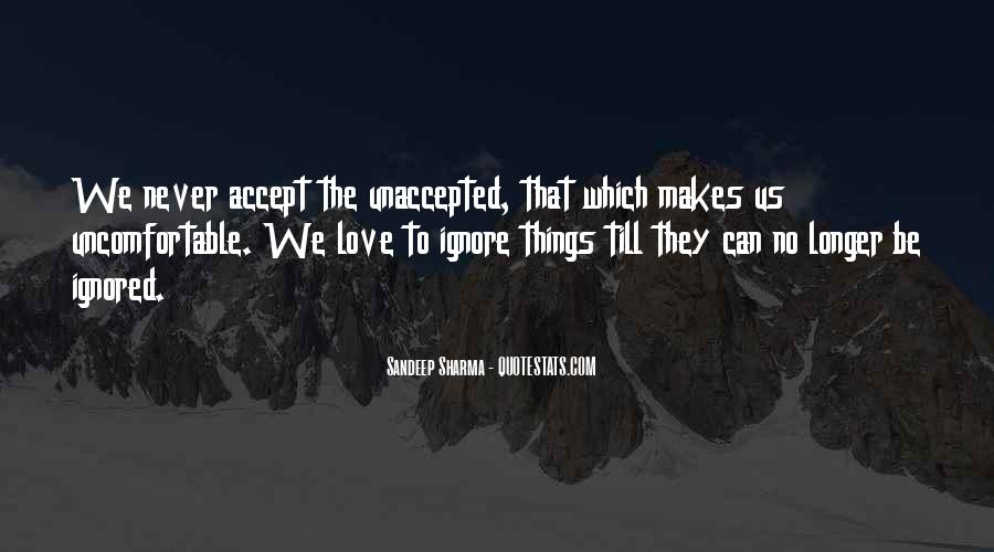 Quotes About Connecting To Earth #1446092