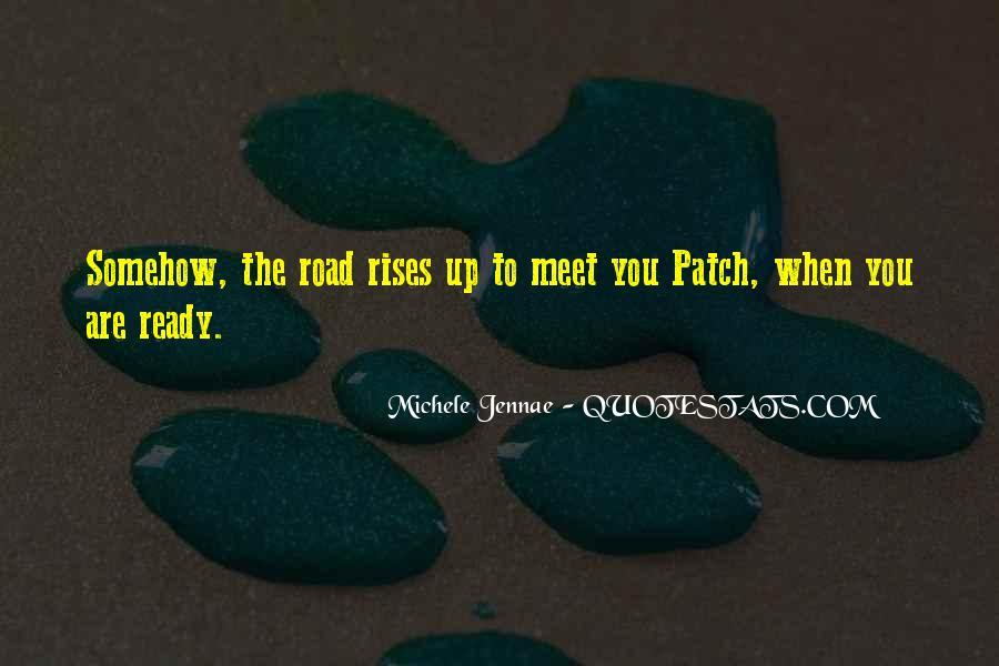 Michel Verschueren Quotes #1689652