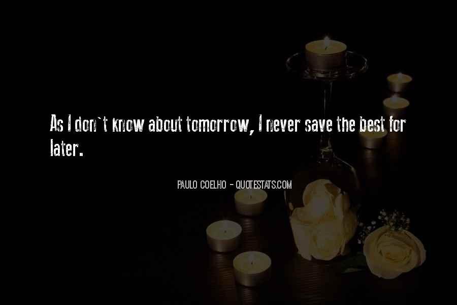 Michelle Caplan Quotes #1229476