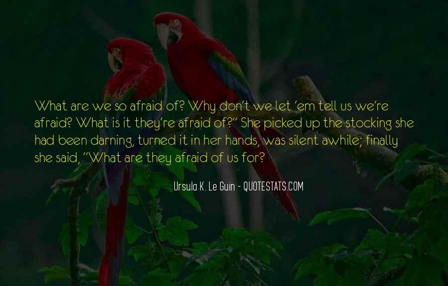 Michelle Caplan Quotes #1309135
