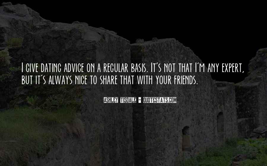 Michelle Caplan Quotes #1338582