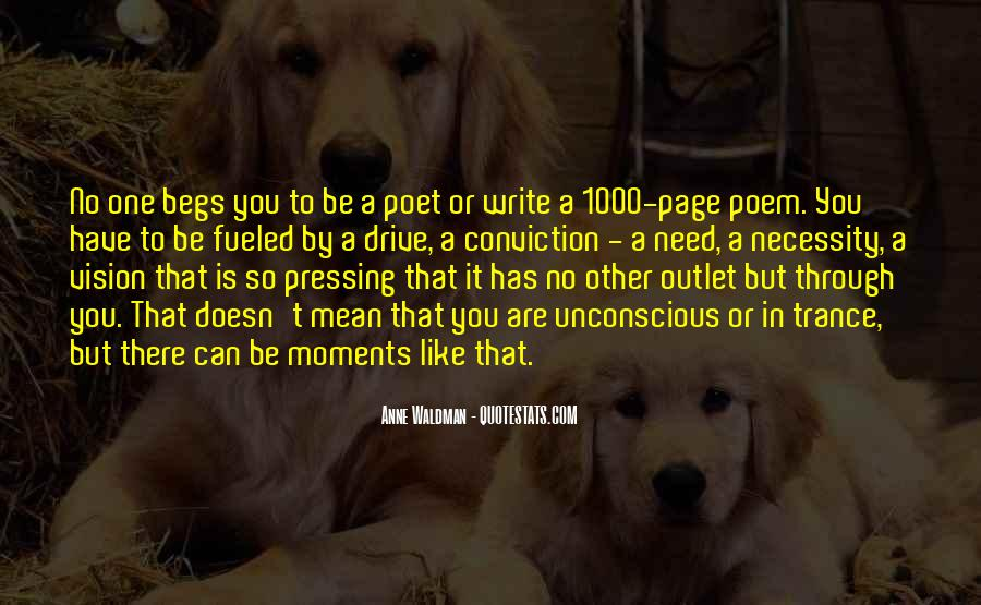 Michelle Caplan Quotes #166993