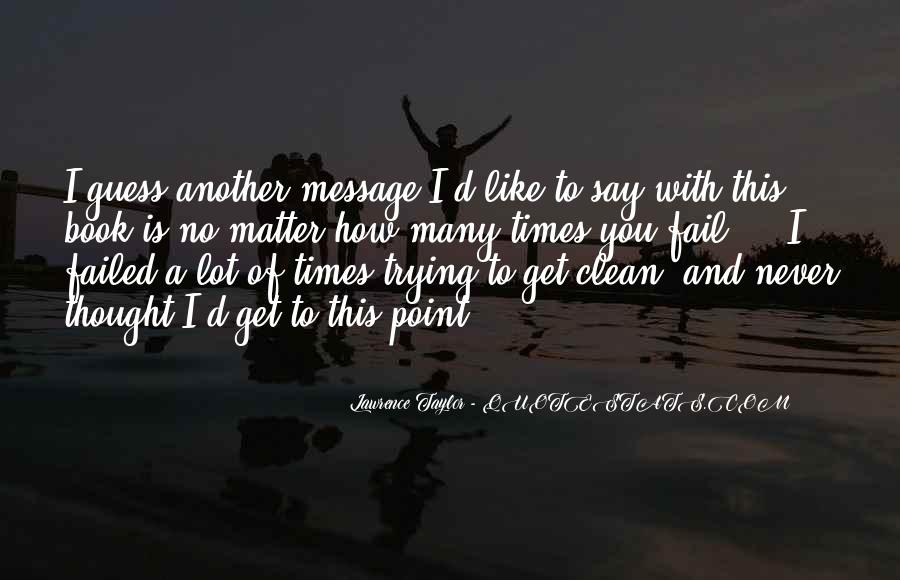 Michelle Caplan Quotes #879958
