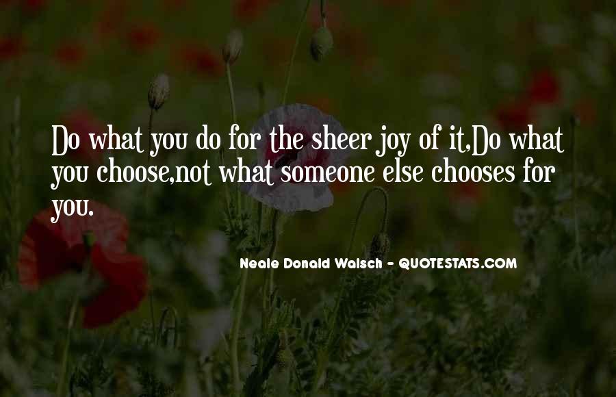 Mickey Rooney Movie Quotes #924164
