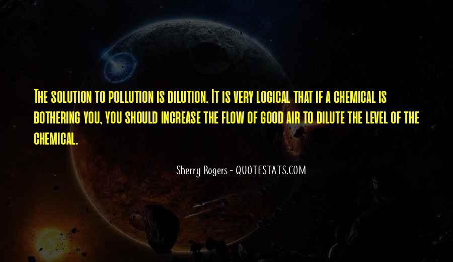 Mickey Virus Movie Quotes #1287225
