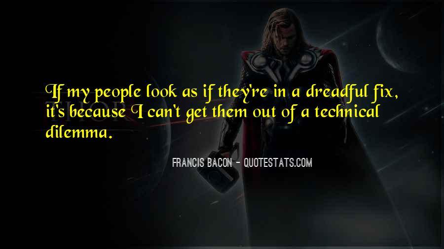 Mickey Virus Movie Quotes #491583
