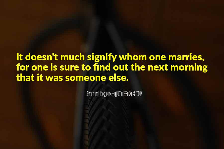 Micolash Quotes #1175303