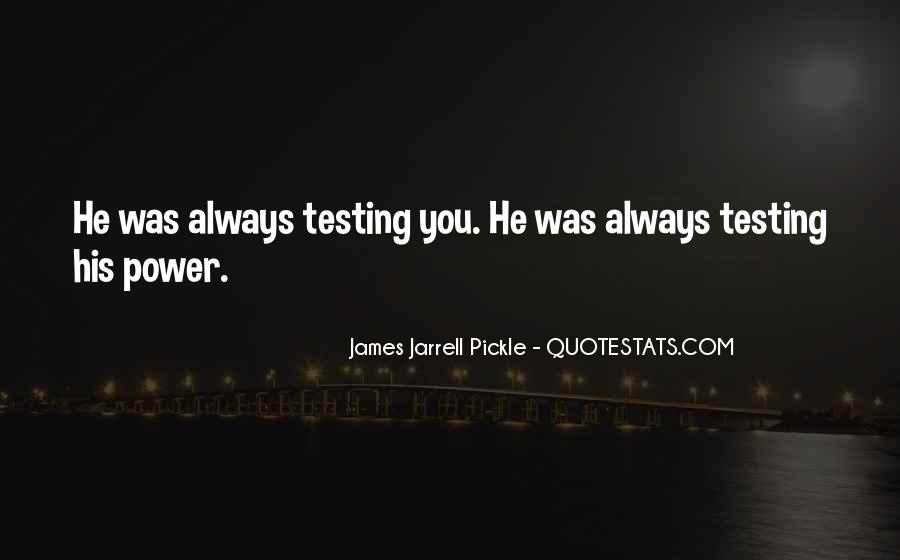 Micolash Quotes #1593552