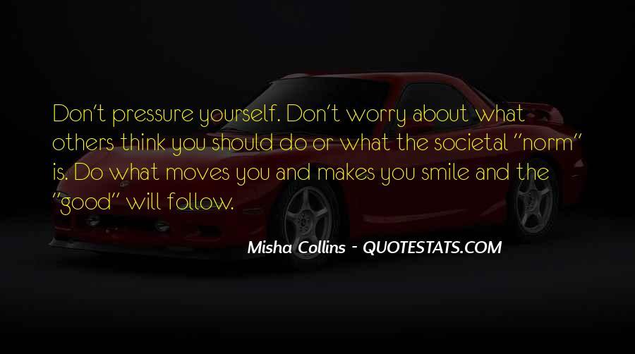 Micolash Quotes #730985