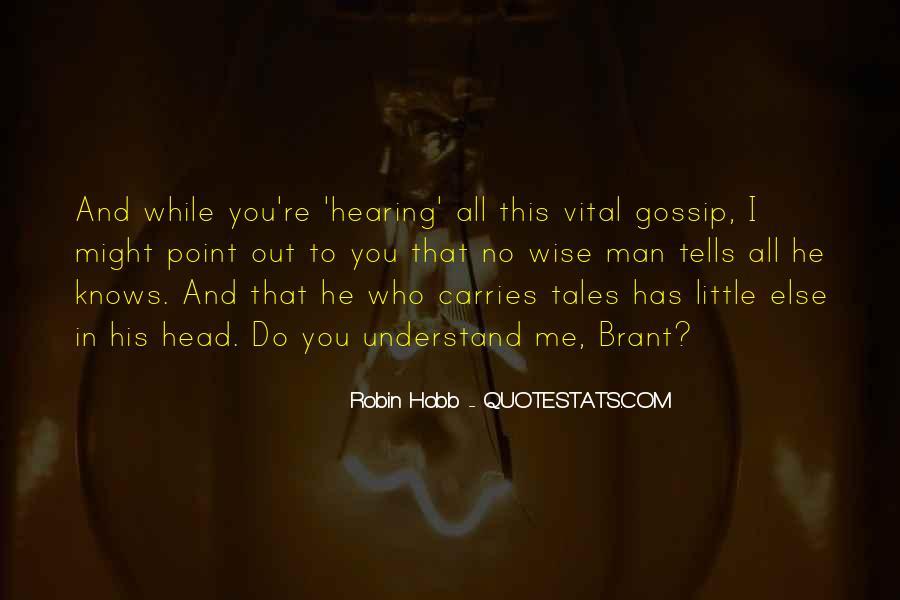 Mid Life Crisis Movie Quotes #225301