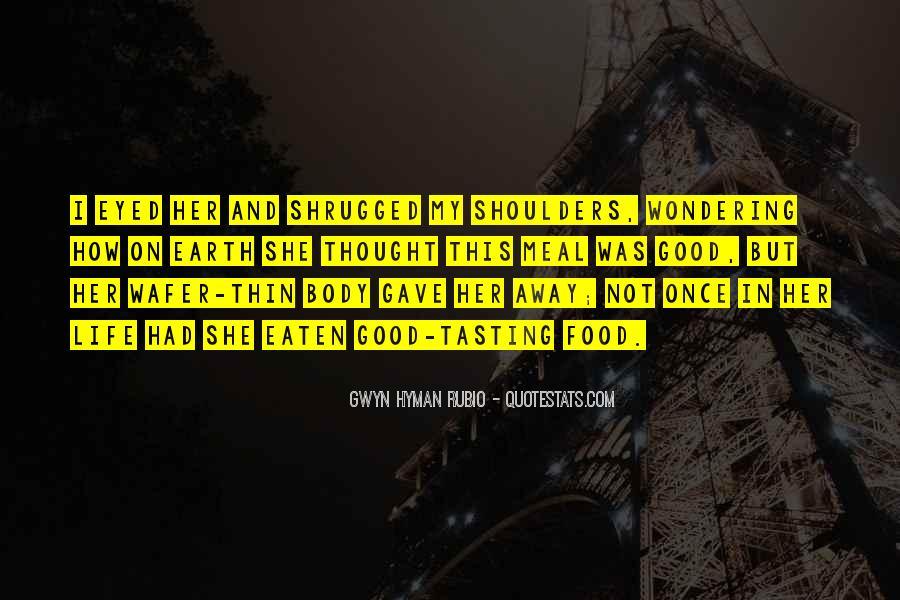 Mid Life Crisis Movie Quotes #292853