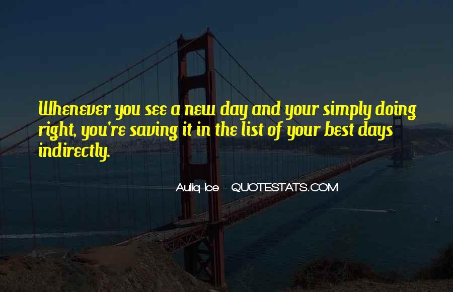 Midnight Rising Tony Horwitz Quotes #1801203