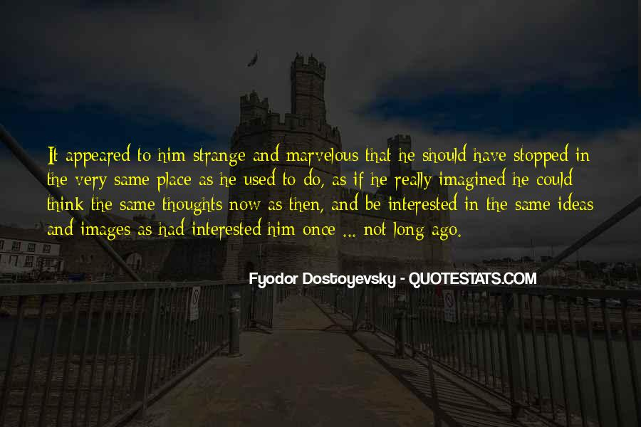 Midsummer Night's Dream Hermia Quotes #1855468