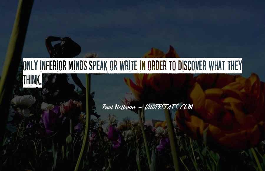 Midsummer Night's Dream Hermia Quotes #917419