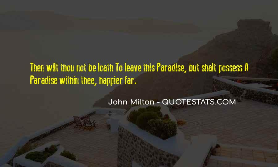 Midsummer Night's Dream Pyramus And Thisbe Quotes #1620526