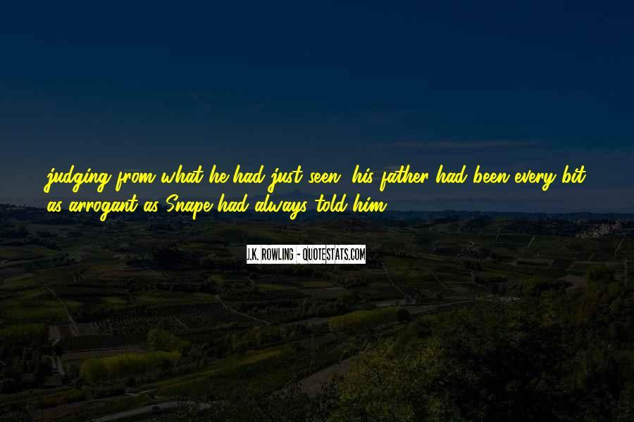 Mifid Ii Quotes #648638
