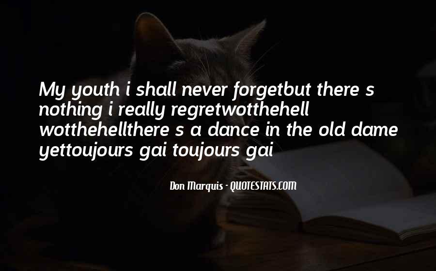 Might Gai Quotes #1206351