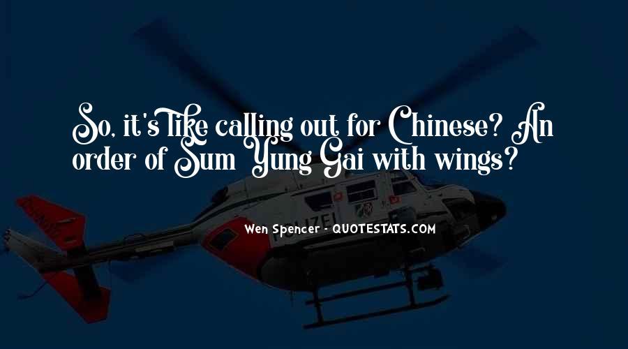 Might Gai Quotes #1310245
