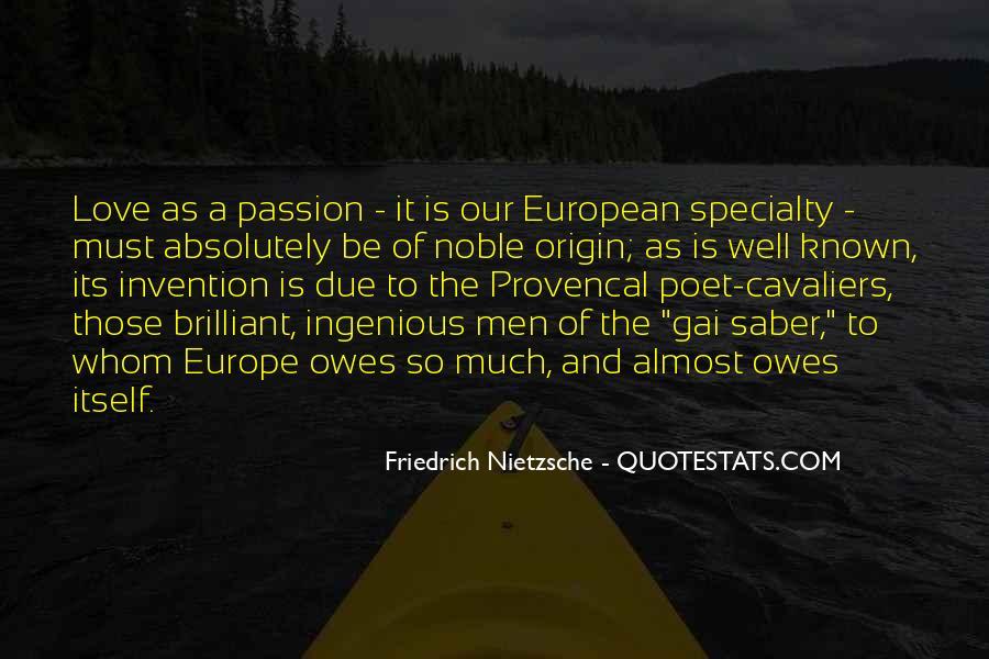 Might Gai Quotes #1838432