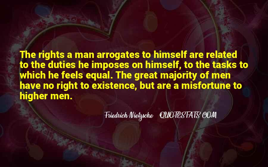 Might Is Right Related Quotes #1364862