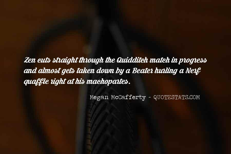 Might Is Right Related Quotes #1508747