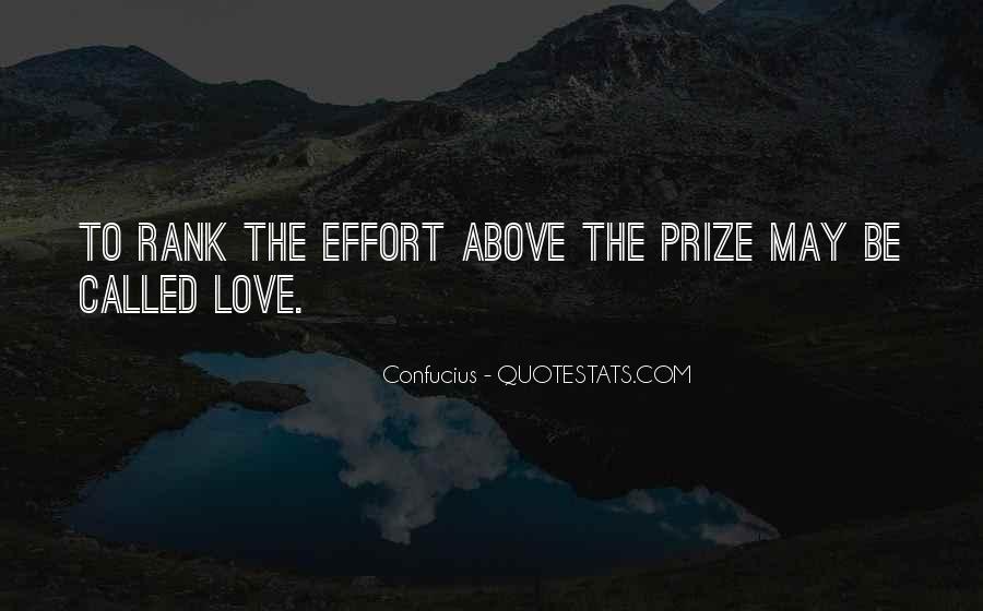 Mighty Aphrodite Movie Quotes #1368162