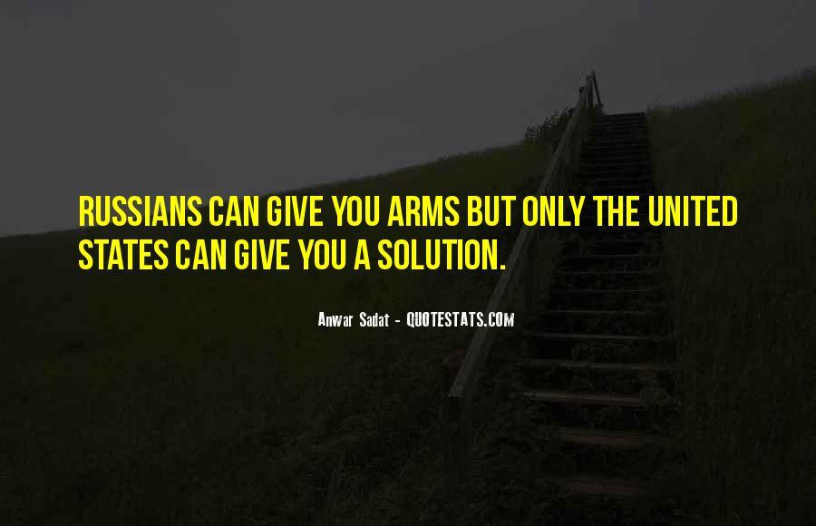 Mighty Boosh Jungle Quotes #1001369