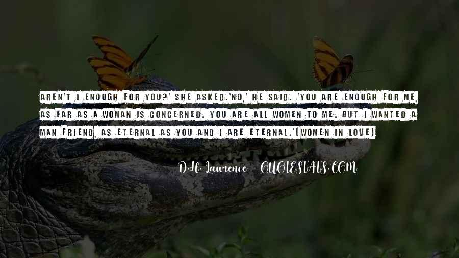 Mighty Boosh Jungle Quotes #632402