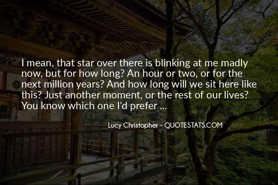 Mikau Quotes #468479