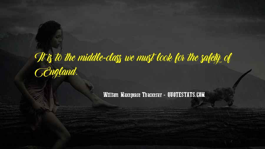 Mike Tannenbaum Quotes #1598918