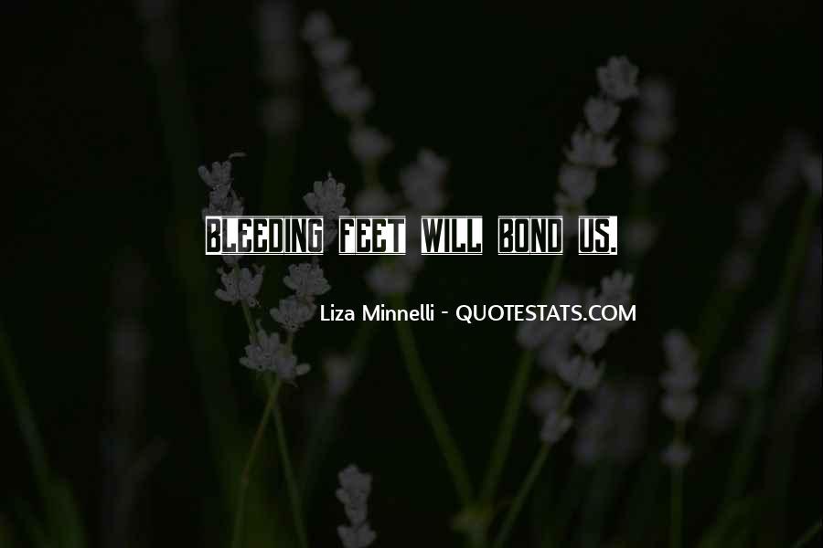 Mike Wazowski Girlfriend Quotes #467748