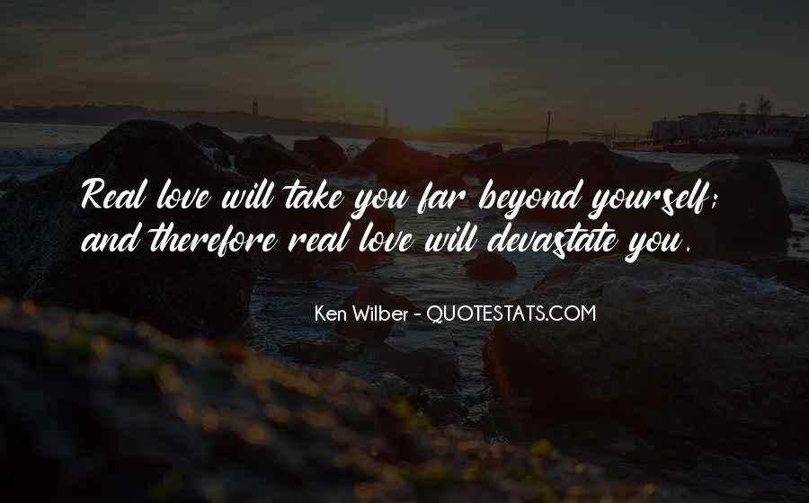 Mike Wazowski Girlfriend Quotes #745024