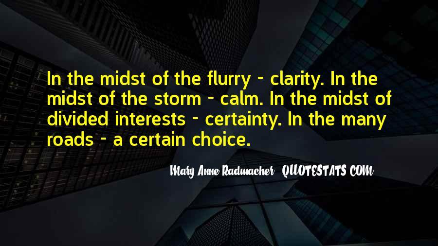 Mikhail Rodzianko Quotes #1010764